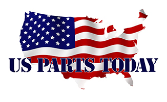 USA Parts Today
